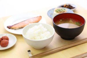 a-washiyoku